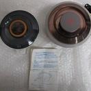 オーディオテクニカ CDクリーナー 2個