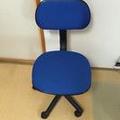 『デスク用  椅子』