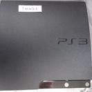 《最終値下げ》PS3★コントローラー2つ(ブラック&ピンク)付