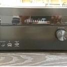 SONY/AVアンプ STR-DN1050