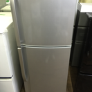 冷蔵庫 2011年製