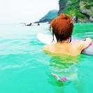 サーフィン  完全プライベートレッスン 全て込み4500円