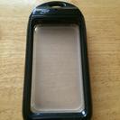 iPhone4系 防水ケース