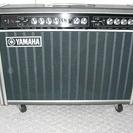 YTA-95 ヤマハ ギターアンプ
