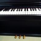 ジャンク☆電子ピアノ☆technics