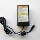 日立(HITACHI) ACアダプター PC-AP5300 19V...