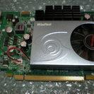 グラフィックボード GeForce9500 中古 動作品
