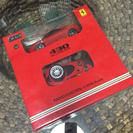 ☆お値下☆新品 Ferrari ラジコン 430 SCUDERIA