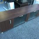 格安 木製 おしゃれなテレビ台 テレビボード
