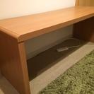 ローテーブル 120x40x47cm