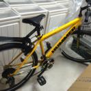 自転車 HUMMER ハマー 新品 大阪