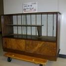 昔懐かし飾り棚(2609-26)