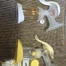 手動搾乳器