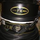 アメリカ製掃除機フィルターマジック