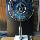 昭和の扇風機!