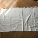 ニトリ カフェカーテン