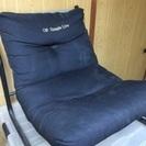 一人用ソファ椅子
