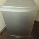冷蔵庫  2006年製