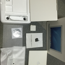 iBook G4 1.42GHz 60G 14インチ