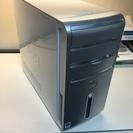 デル中古デスクトップパソコン(DELL Inspiron 530)...
