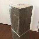 木材 角柱材カット品
