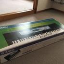 ヤマハ電子ピアノ PSR-E213