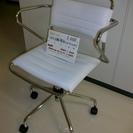 肘付回転椅子(リフトマット付)(2805-23)