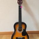 ギター 子供用