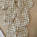 男の子 赤ちゃん服