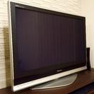 Panasonic 42インチ プラズマテレビ TH-42PX70