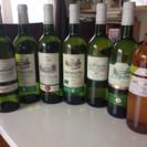 白ワイン 750ml フランス産 スペイン産