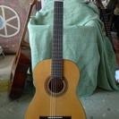 クラシックギター また売ります