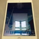 iPad mini3 16G wi-fiモデル 中古品