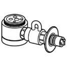 パナソニック 食器洗い乾燥機分岐栓CB-SSG6【新品】