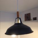ランプシェードセット
