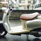 ビーノ★3.5万円★激安★