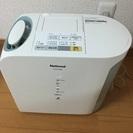 National 気化式加湿器