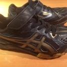 [タイゴン] TIGON 運動靴 ...
