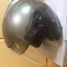 新品 バイクヘルメット