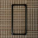 【5/20更新】iPhone 5s/5用 アルミバンパー (ブラック)
