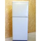 東芝 冷凍冷蔵庫 2ドア 140L