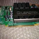 グラフィックボード GeForce 7600 中古