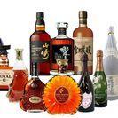 洋酒、お酒の高額買い取りな会社です。