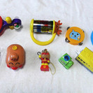 お値引き開催中 おもちゃ なりもの 乗り物 など(アップ内の何でも...
