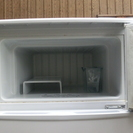 Abitelax 冷蔵庫 AR-100C 96L 2013年製 釣...
