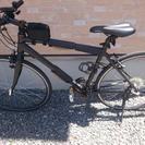 ■momentmの自転車を譲ります■27インチ■
