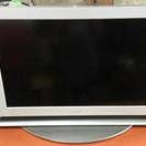 SONY 32型液晶デジタルテレビ