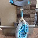 子ども用 一輪車
