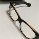 selima optique メガネ