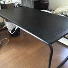 スエーデン製イノベーターテーブル